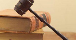 حقوق طبیعی ؛ درآمدی بر فلسفه حقوق