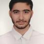 امیرحسین شاه محمدی