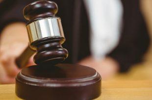 تفاوت دادگاه اختصاصی با دادگاه تخصصی