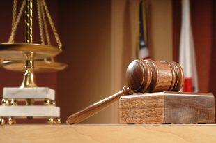 تفاوت قاضی و دادرس - تفاوت دادسرا و دادگاه - تفاوت دعاوی کیفری و حقوقی