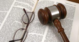نگاهی به حق اداره مطلوب در حقوق اداری ایران