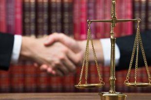 توضیح و مقایسه وکالت اتفاقی، وکالت تسخیری و وکالت معاضدتی