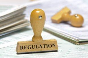 توضیح آیین نامه، دستورالعمل، بخشنامه یا شیوه نامه، تصویب نامه و نظام نامه