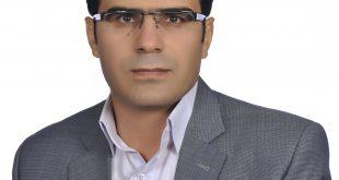 دکتر هادی رستمی، عضو هیأت علمی دانشگاه بوعلی سینا