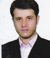 دکتر یونس فتحی، عضو هیأت علمی دانشگاه بوعلی سینا